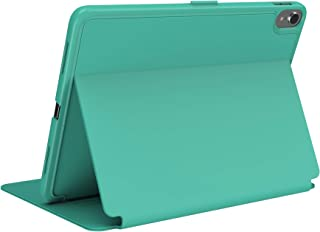 Speck BalanceFolio iPad Case and Stand, for 11-inch iPad Pro, Tropic Teal