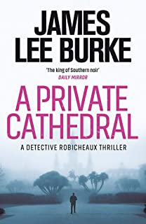A Private Cathedral