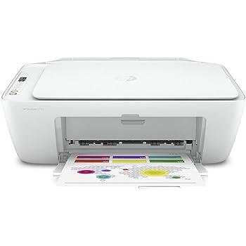 Canon Pixma Mg3050 4800 X 600 All In One Printer One Size Amazon Co Uk Computers Accessories