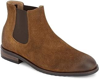 Men's Cohen Ankle Boot