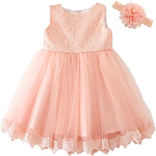 Best baby dresses special occasion Reviews