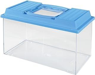 SAVIC TRANSPORTIN Fauna Box 6L.