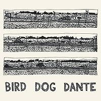 BIRD DOG DANTE [12 inch Analog]
