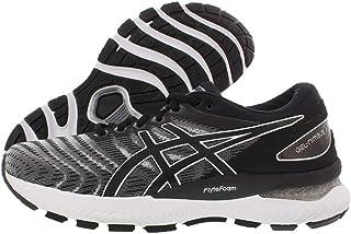 ASICS Women's GEL-Nimbus 22 Running Shoes