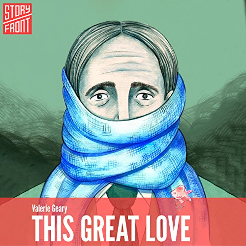 This Great Love audiobook cover art