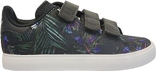 a1ec0299b45ca adidas Originals - Mode   Loisirs - stan smith vulc cf i