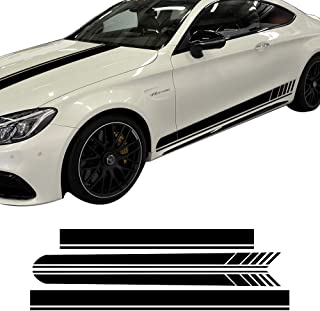 Best amg edition 1 sticker Reviews
