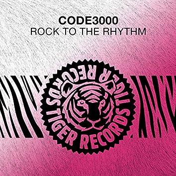 Rock to the Rhythm