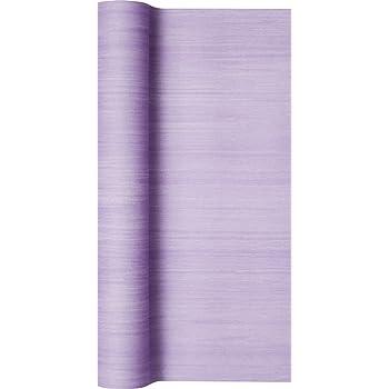 Runner da tavolo rullo tinta unita in blu scuro//Airlaid//tavolo Band per Party//Compleanno//Matrimonio 40/cm X 4,90/m
