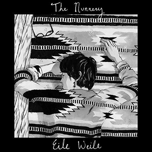 The Nunnery & Eile Weile