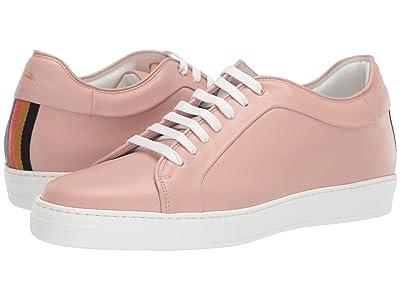 Paul Smith Nastro Zero Sneaker (Pink) Men