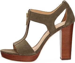 Women's Berkley Sandals
