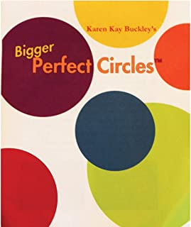 Best perfect circle template Reviews