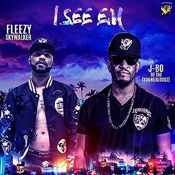 I See 'Em (feat. J-Bo)