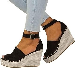 Nuevo zapatos señora zapatos rieker zapatillas zapato bajo señora sandalias de bailarinas