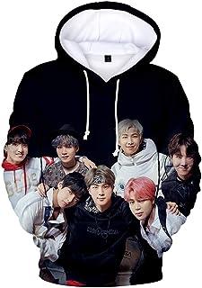 I Love Handstands Hoodie Women Girl Casual Zip-up Hooded Sweatshirt Pullover Hoodie Sweatshirt with Pockets S-2XL
