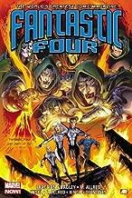 Best original fantastic four Reviews