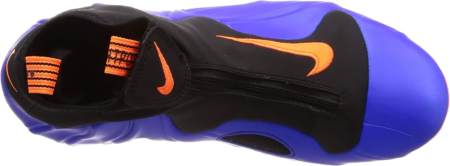 Chaussures de Basketball Homme Nike Air Flightposite