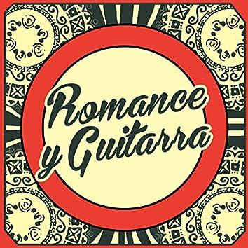 Romance y Guitarra