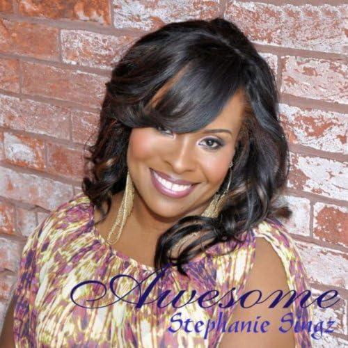 Stephanie Singz