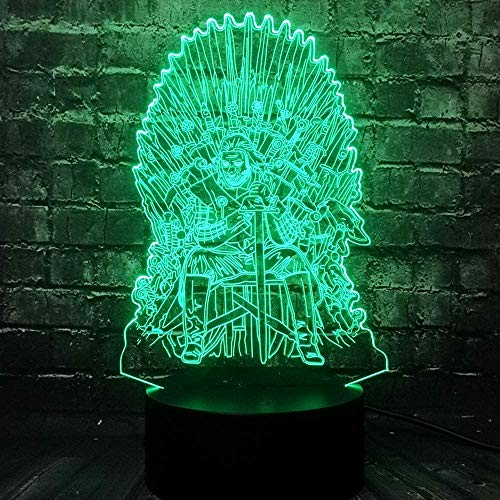Dragon Lava Led Holiday Party Supply Home Boy Room Sleep Mood Night Light Kids Gift with Remote Control Child Gift