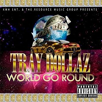 World Go Round
