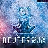 Sattva Temple Trance