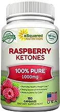 Best raspberry ketone diet side effect Reviews