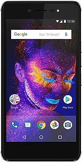 Smartphone Desbloqueado You e Qy77, Quantum, 3900712, 32GB, 5, Cinza