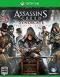「アサシン クリード シンジケート (Assassin's Creed Syndicate)」の画像