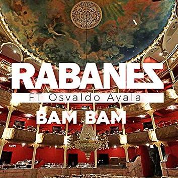 Bam Bam (Live)