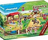 Playmobil- Jouet, 70337
