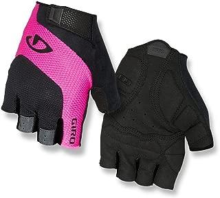 Giro GG22150 Women's Tessa Gel Glove