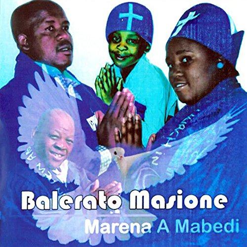 Marena a Mabedi