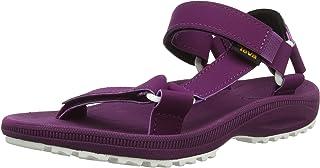 187e5e6e39c1 Amazon.fr : Teva - 39 / Sandales / Chaussures femme : Chaussures et Sacs