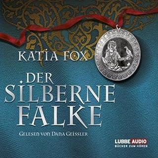 Der silberne Falke     Ellenweore 2              Autor:                                                                                                                                 Katia Fox                               Sprecher:                                                                                                                                 Dana Geissler                      Spieldauer: 7 Std. und 36 Min.     105 Bewertungen     Gesamt 4,1