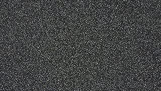 Steel Shot Abrasive Blasting Media, 70 Grit (100 LB)