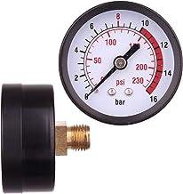 Suchergebnis Auf Für Druckluft Manometer