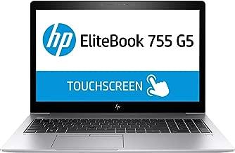 HP EliteBook 755 G5 15.6