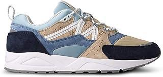 0f29ca95f79a1 Amazon.com: Karhu: Clothing, Shoes & Jewelry