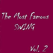 Best famous swing artists Reviews