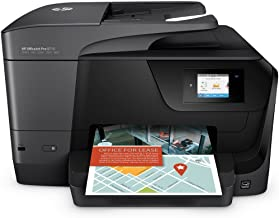 dvd inkjet printer hp