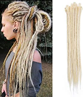 Amazon.es: 10 - 20 EUR - Extensiones de cabello ...