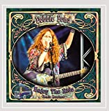 Enjoy the Ride (Shoals Sessions) -  Debbie Bond, Audio CD