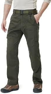 Best lightweight tactical pants Reviews