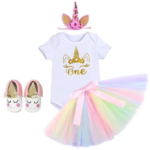 a3b6b636a Baby Skirts  Amazon.co.uk