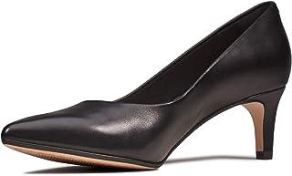 حذاء Laina 55 Court Pump من Clarks