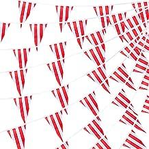 Best white red white striped flag Reviews