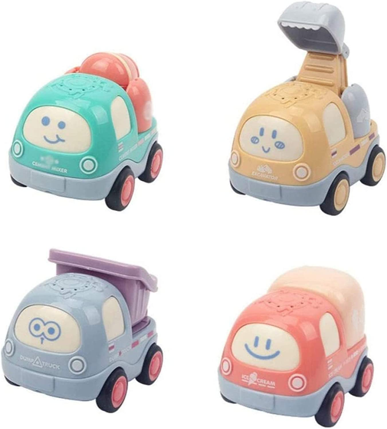 ZHANG Ranking TOP16 Toys Cars Hging Pull Back 3-14 Fric Year Old Popular brand in the world Vehicles Boys