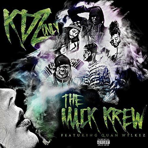 The Mack Krew